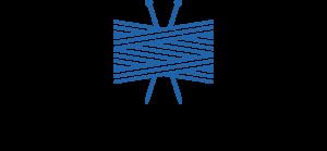 les trois tricoteurs Trois ingénieurs textile