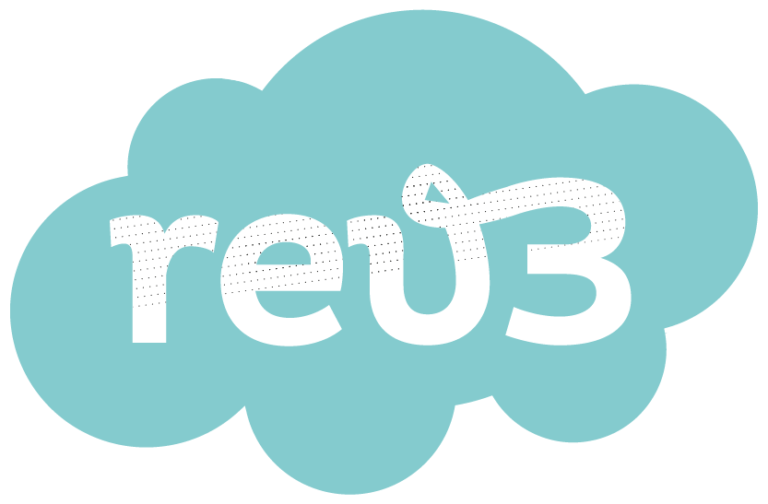 Rev 3 logo
