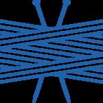 Logo Les 3T
