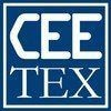Logo Ceetex