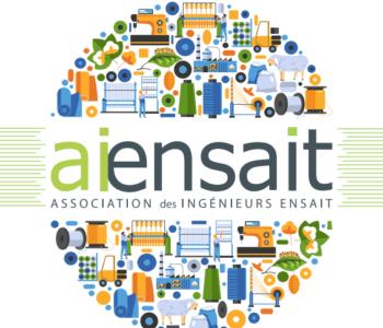 Logo AIENSAIT