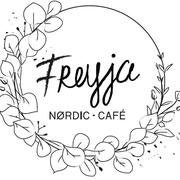 Logo Freyja