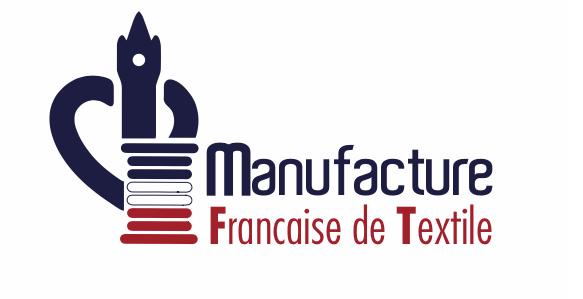 Logo MFT Caudry-Visly