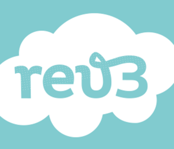 Logo Rev3