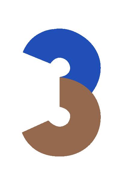 picto bleu-26