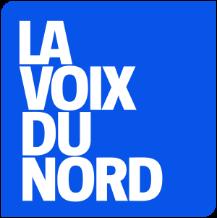 https://www.lavoixdunord.fr/1038528/article/2021-06-30/roubaix-le-bar-des-trois-tricoteurs-est-ouvert