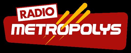 http://www.metropolys.com/news/roubaix-%3A-ils-veulent-ouvrir-un-bar-%C3%A0-pulls-personnalisables-4369
