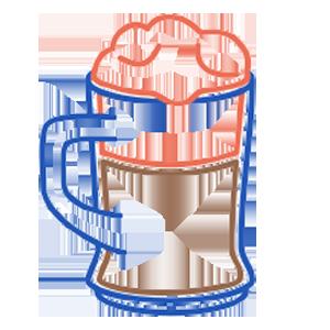 bière3t(1)