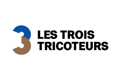 Carte Cadeau Les Trois Tricoteurs
