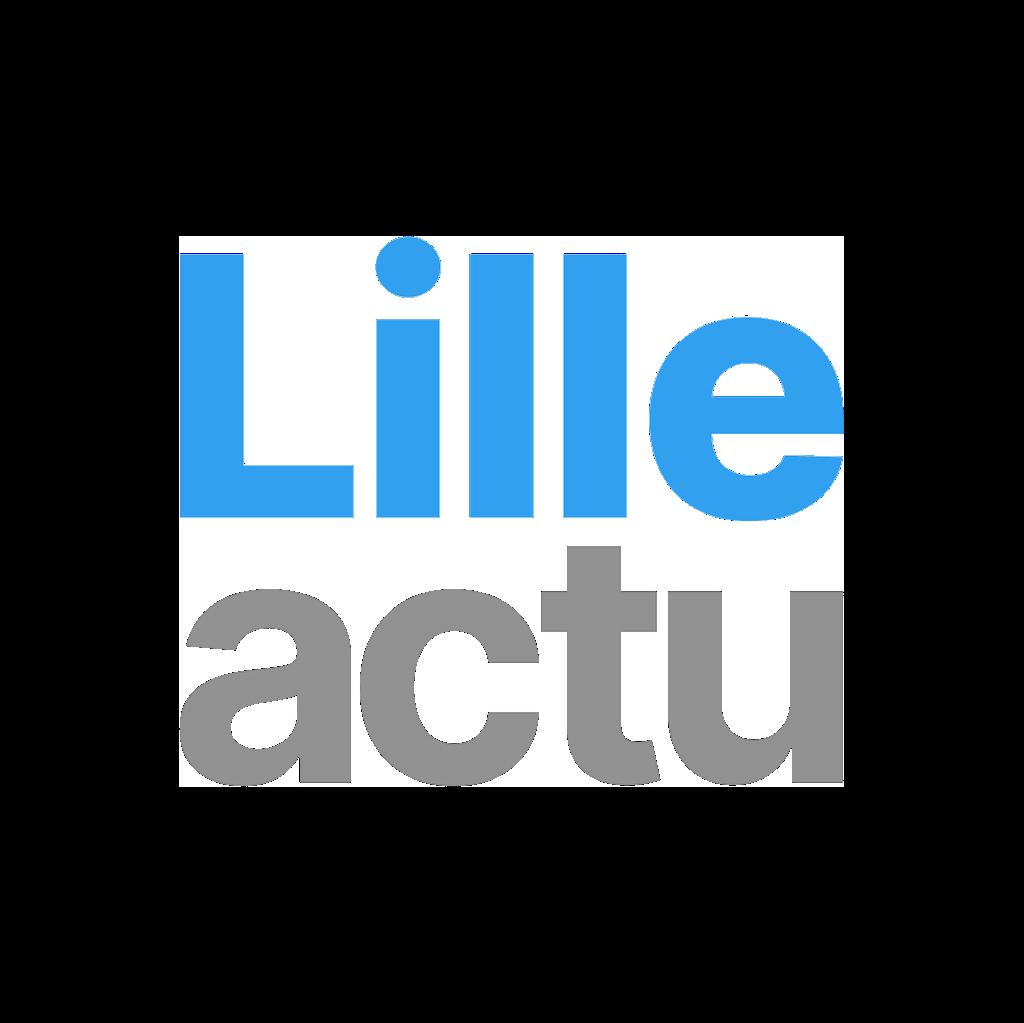 https://actu.fr/hauts-de-france/roubaix_59512/a-roubaix-on-vous-tricote-un-pull-sur-demande-pendant-que-vous-prenez-un-cafe_43071855.html