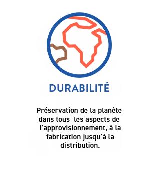 durabilité(1)
